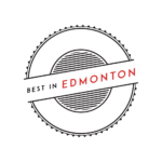best-in-edmonton-badge-digital-marketing-agency