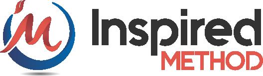Edmonton business coach logo header