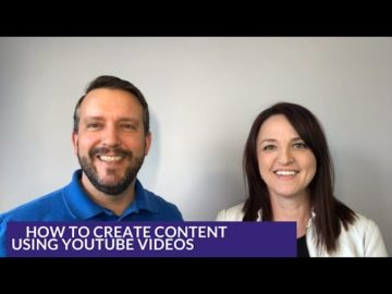 Edmonton Marketing | YouTube Content Strategy