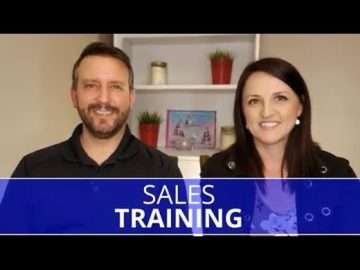 Edmonton Marketing | Sales Training
