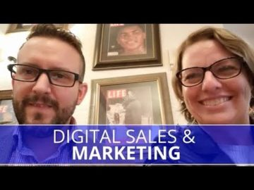 Edmonton Marketing | Digital Sales & Marketing