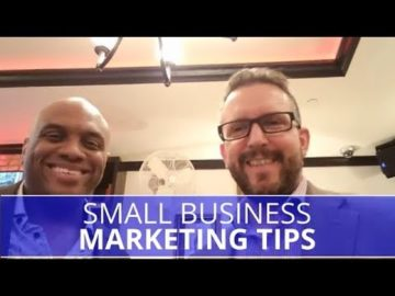 Edmonton Marketing | Small Business Marketing