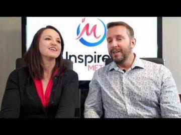 Edmonton Business Coach | 5 Must Read Business Books