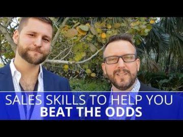 Edmonton Marketing   Sales Tips & Tactics